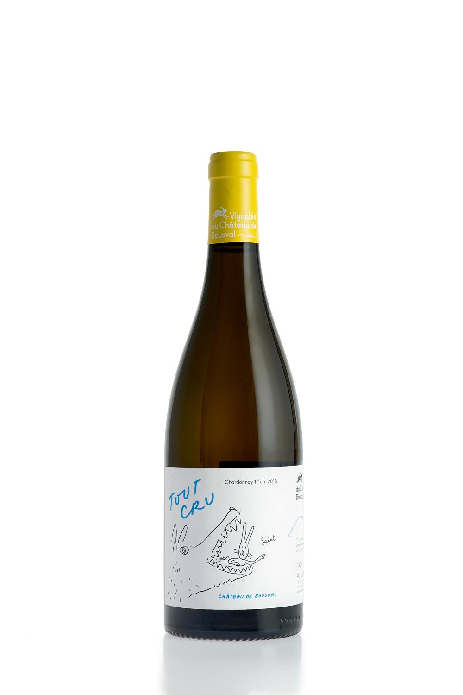 Bousval3809-blanc